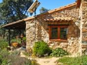 a simpler life el pocito house exterior 04