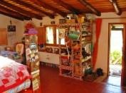 a simpler life el pocito house interior 12
