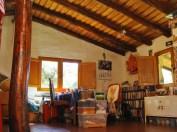 a simpler life el pocito house interior 13