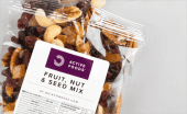 2017-robot-food-logo-packaging-design-bulk-powders-16