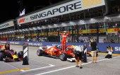 F1-logo-pista2