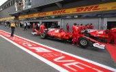F1-logo-pista4