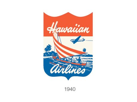 Hawaiian_logo_1940