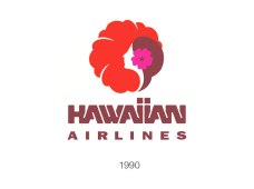 Hawaiian_logo_1990