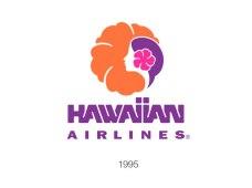 Hawaiian_logo_1995