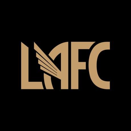 LAFC-LAFC-SecondaryMark-MatthewWolff