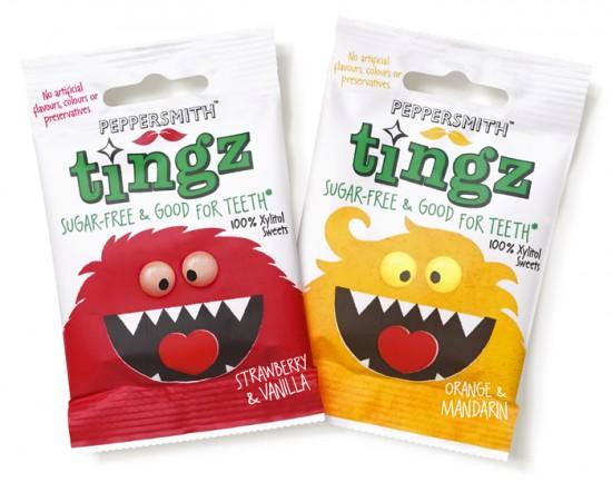 Tingz-01