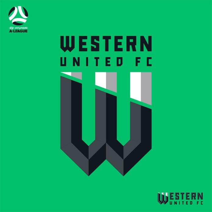 western united fc nuevo equipo del fútbol australiano para la temporada  2019–20