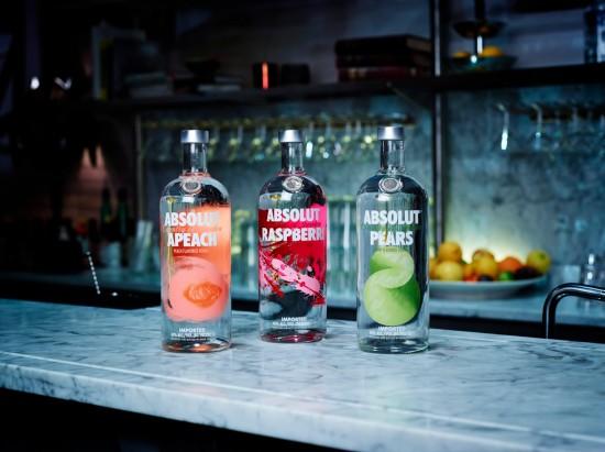 absolut-vodka-creatividad-11