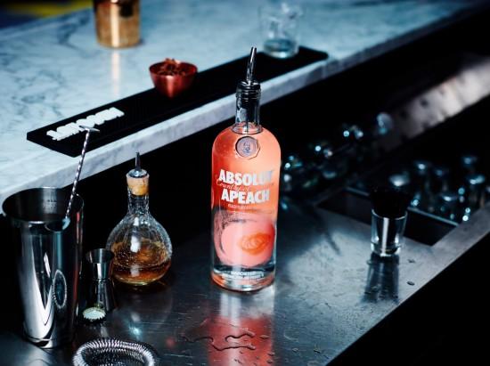 absolut-vodka-creatividad-12