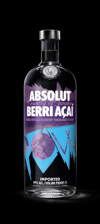 absolut-vodka-sabores-3