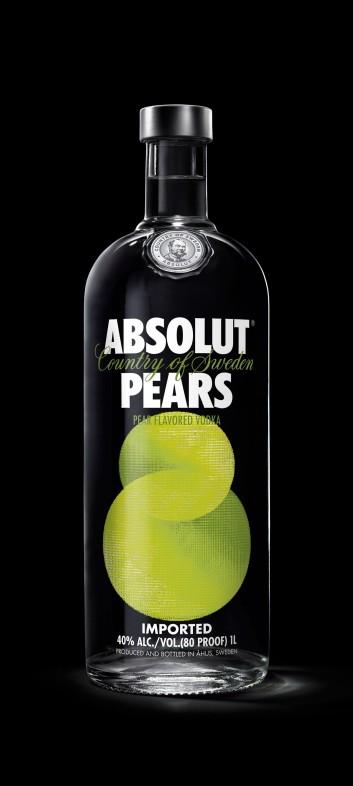 absolut-vodka-sabores-7
