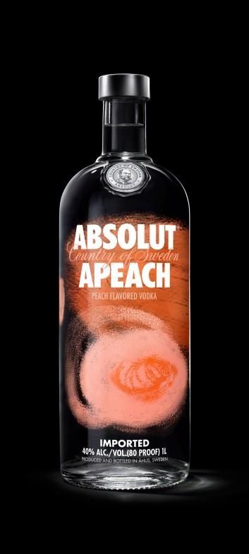 absolut-vodka-sabores-8