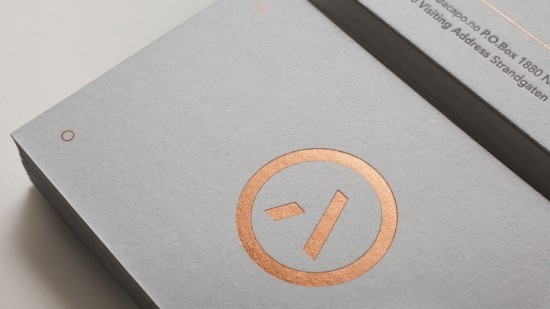 acapo_logo_impreso