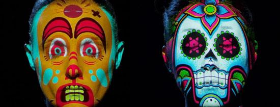 adobe-creative-new-creatives