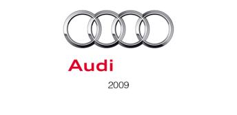 audi_historia_logos_7