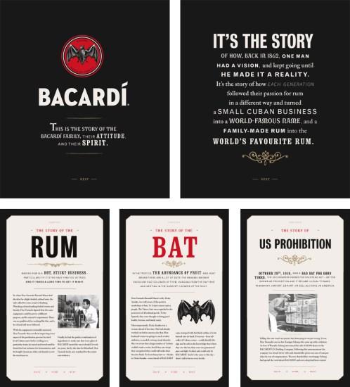 bacardi_history