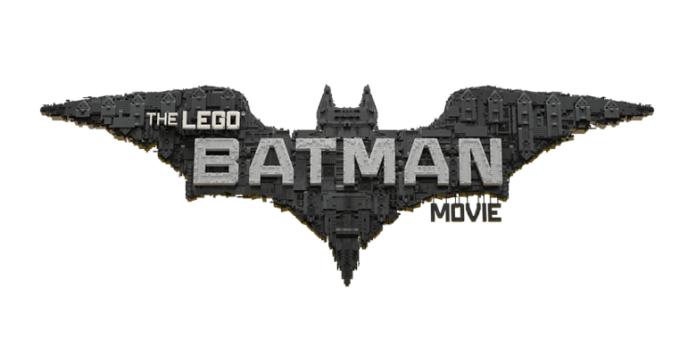 logotipo batman