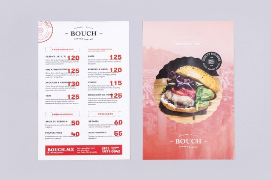bounch_bistro_burger14