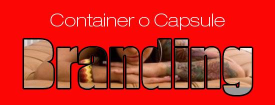 Container Capsulse