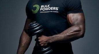 bulk-powders-camisa2