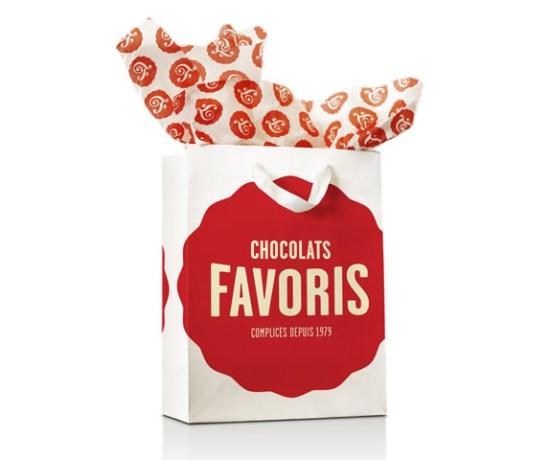 chocolats_favoris_bolsas