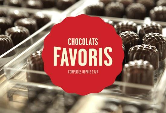 chocolats_favoris_detalles