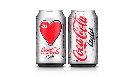 coca_cola_light6