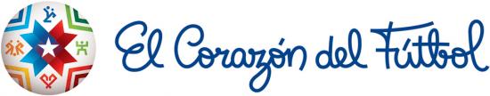 copa_america_2015_logo_con_lema