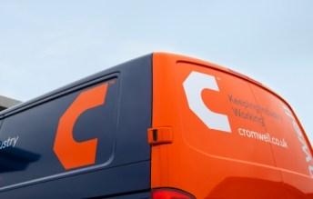 cromwell-car