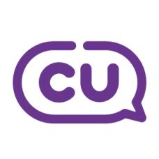 cuBI_logo-03