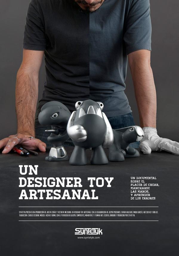 designer-toy-artesanal-poster
