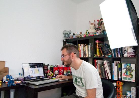 designer-toy-videoblog-4