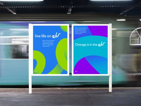 eir_posters