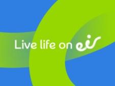 eir_slogan