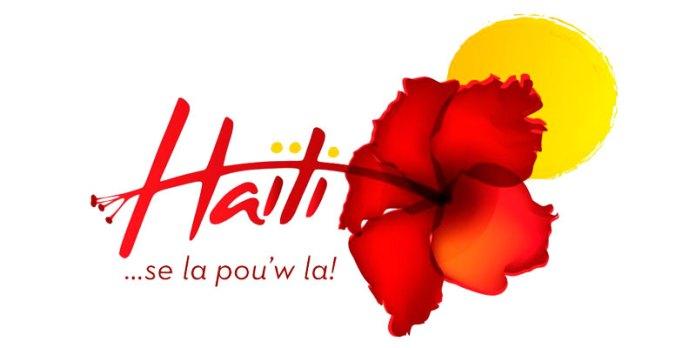 Nueva marca país para Haiti: pretende fortalecer inversiones extranjeras