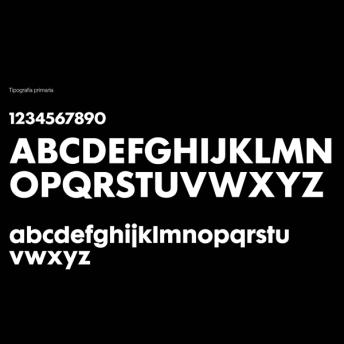 laliga_tipografia2