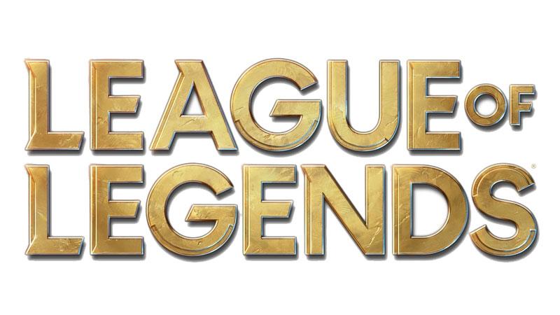 league of legends aniversario 10