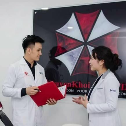 medcare-skin-center-umbrella-logo-1