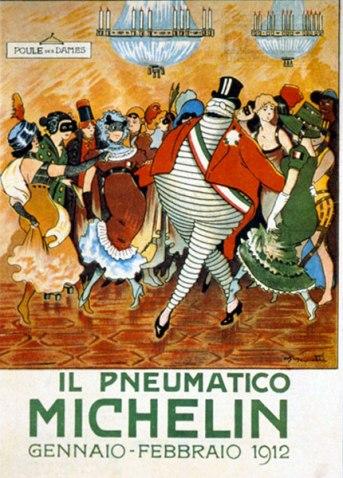 michelin-man-bibendum-1912