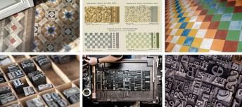 mosaicos-referencias2