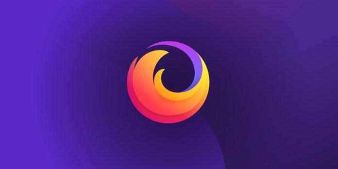 Mozilla presenta el nuevo logotipo de firefox 2019