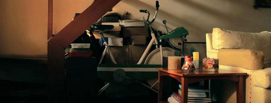 nescau-bicicletas-2