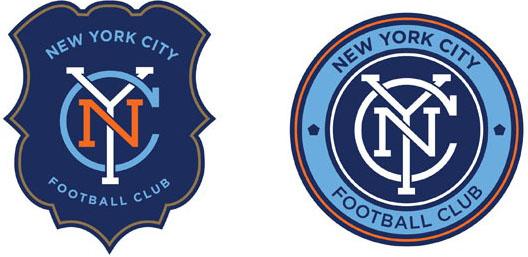 new_york_city_fc_logo_votes