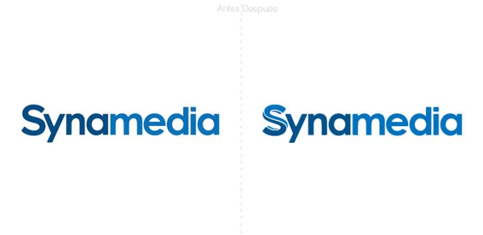 La unidad de Solución de vídeo de Cisco se llama ahora Synamedia.