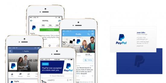 paypal_aplicaciones_tarjetas
