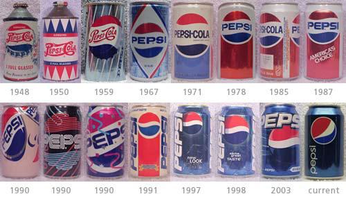 pepsi-evolucion-latas