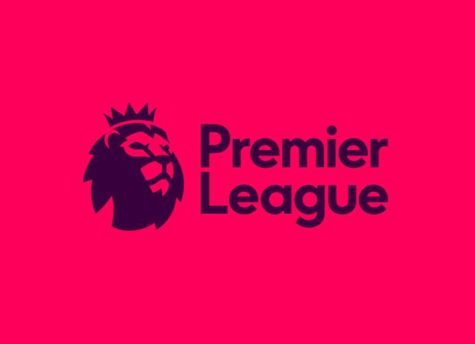 premier_league_2016_2