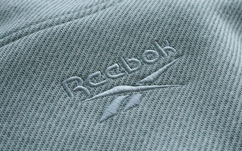 logo reebok vector