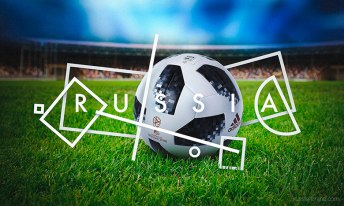 rusia_logotipo_1